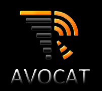 T.R. Avocat - Tutelle - Curatelle